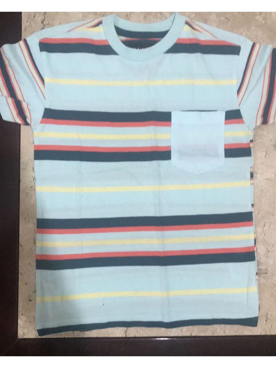 camiseta de surf billabong - menino billabong.  Czm6ly9wag90b3muzw5qb2vplmnvbs5ici9wcm9kdwn0cy82mji3njk1l2m3zjdjotewowiwowyxotcynja5ymuwywe0nzlhm2q5lmpwzw  ... 4779d1f35ad