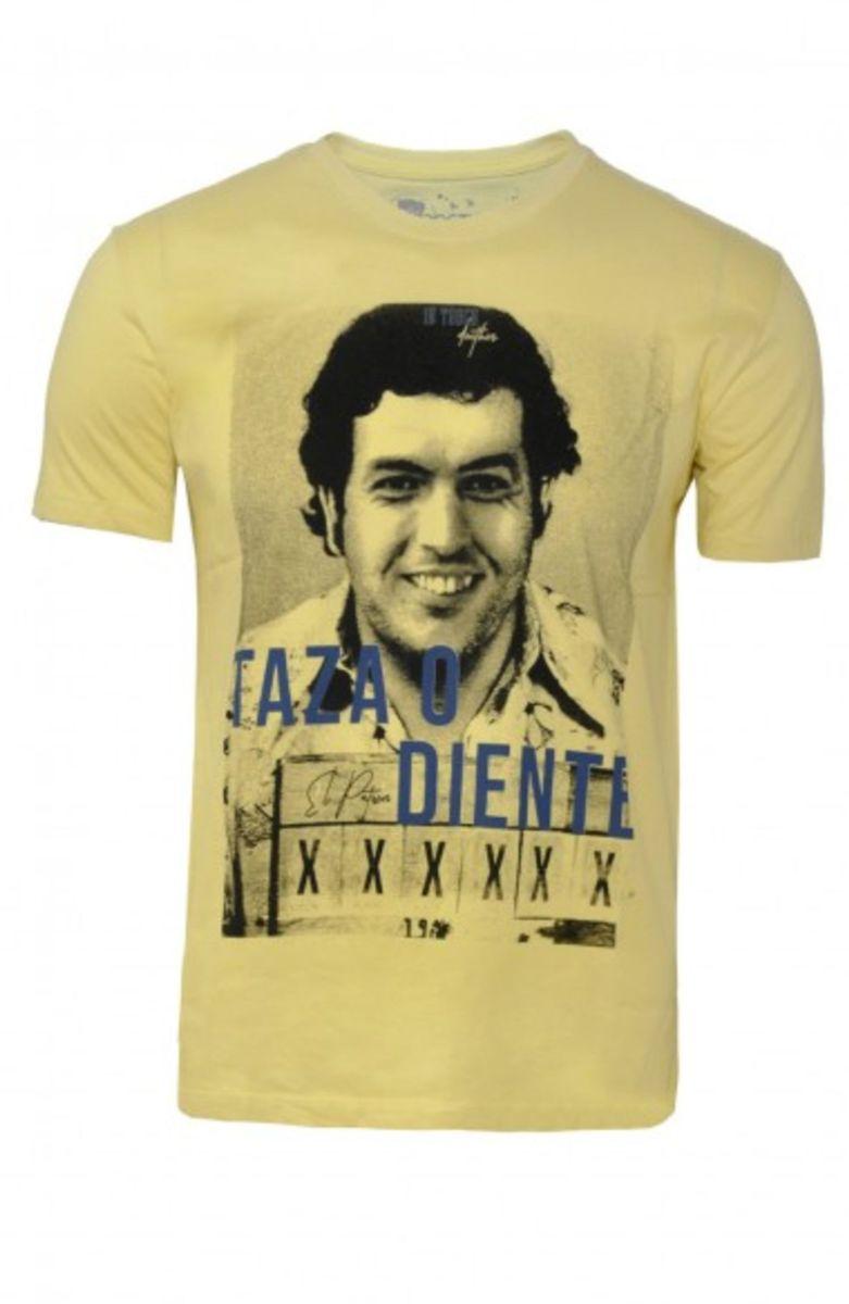 82437016ad camiseta docthos slim nova - camisetas docthos.  Czm6ly9wag90b3muzw5qb2vplmnvbs5ici9wcm9kdwn0cy80odq0mdyvzwqyytjlnja2ytu1zjbkzmuwodgynjm3zgjjmjk3njeuanbn