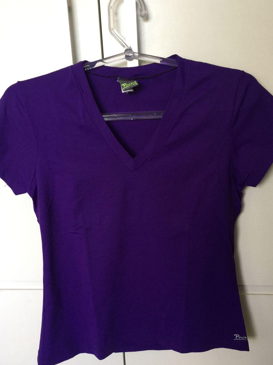 b7654e945 camiseta dry fit academia - camisetas priori.  Czm6ly9wag90b3muzw5qb2vplmnvbs5ici9wcm9kdwn0cy8yndu1mc83mzcwnmy2ytjhyzhmmzdmngeyotmznthmn2iymge3oc5qcgc  ...