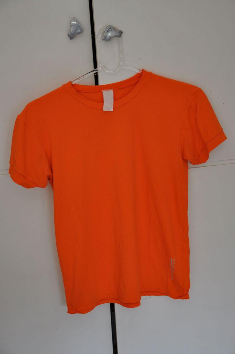 camiseta dryfit da track field - camisetas track & field