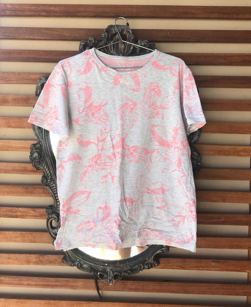 camiseta estampada damyller - camisetas damyller.  Czm6ly9wag90b3muzw5qb2vplmnvbs5ici9wcm9kdwn0cy81ntmwotk5lziwymnmnjrkodezmdgxngnhnzblzjqzndu1otnjnmq5lmpwzw  ... 7e3122c0f92