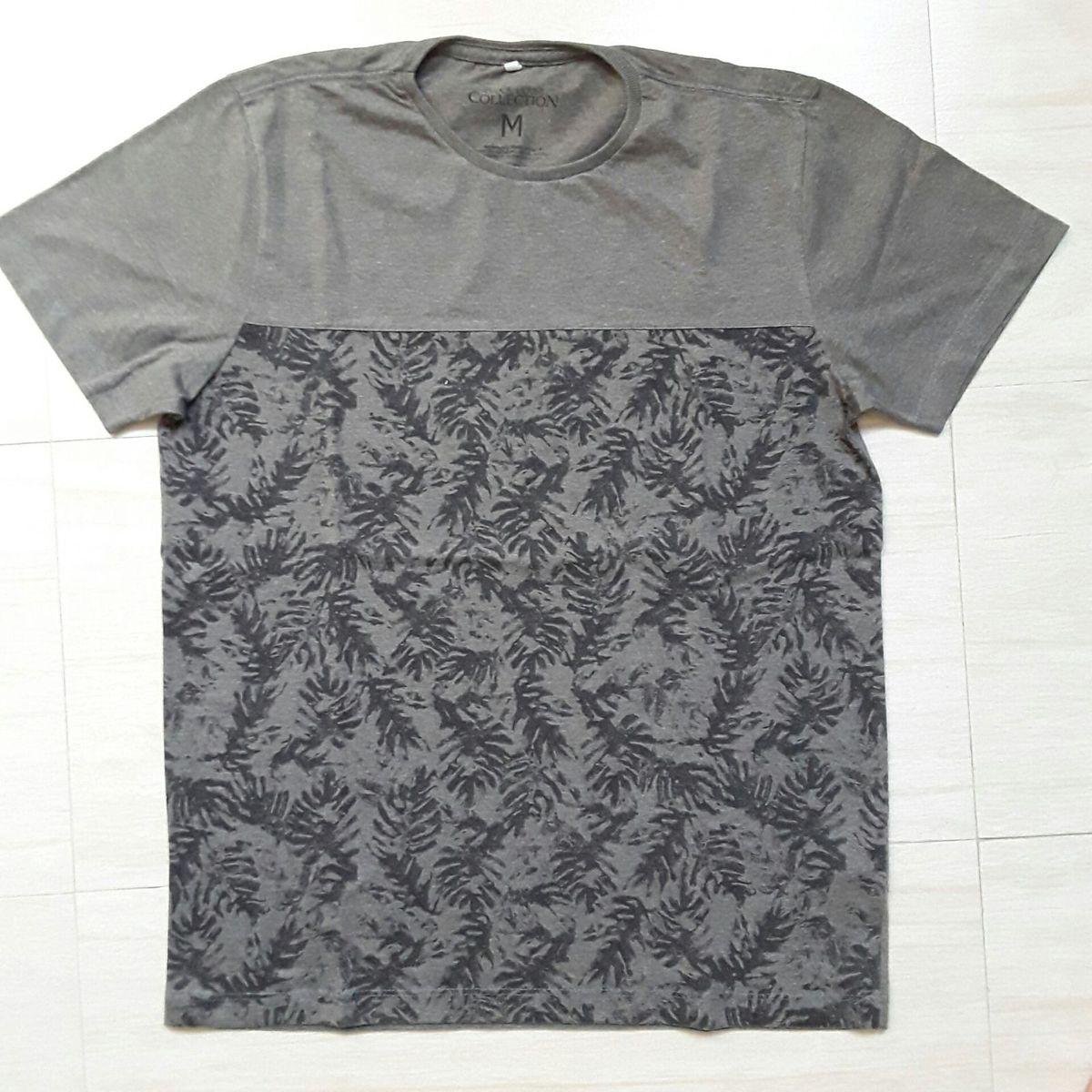 camiseta estampada - camisetas c-e-a.  Czm6ly9wag90b3muzw5qb2vplmnvbs5ici9wcm9kdwn0cy83mzqxnjyxlzmxzdniy2y2mzllzjbjyta4ota3ody4yty1ndfkythklmpwzw  ... dc93283150
