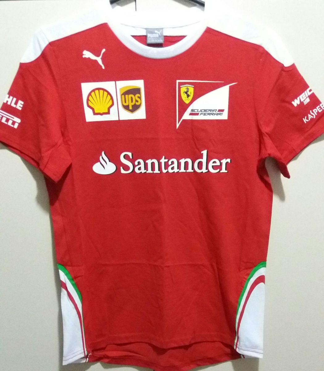camiseta ferrari junior - menino ferrari.  Czm6ly9wag90b3muzw5qb2vplmnvbs5ici9wcm9kdwn0cy80mjkyntavztg4mtlhzwfmmdk5m2u3ngzkotc3zjviywvmywe2ogquanbn  ... 92baf498b27