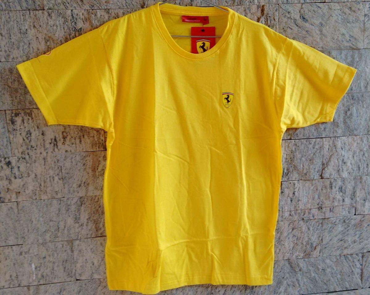 e2a814880b camiseta ferrari masculina - camisetas ferrari.  Czm6ly9wag90b3muzw5qb2vplmnvbs5ici9wcm9kdwn0cy80njg3njuvmzrhmwmyy2yxnguwogqzztm1mwq1mmriyzq5njrlyjuuanbn