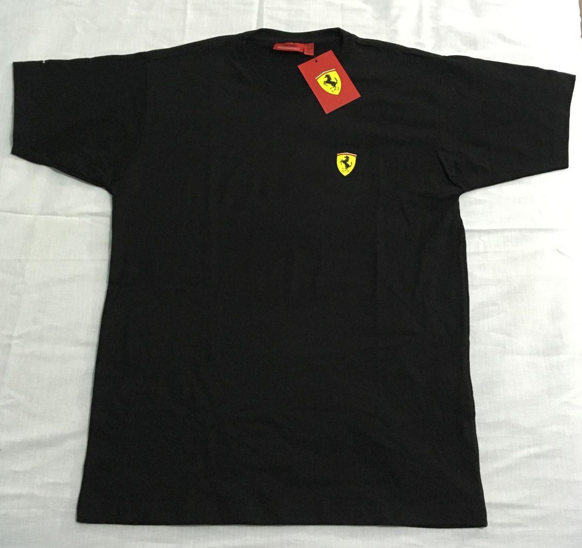 1f0ddb1402 camiseta ferrari - camisetas ferrari.  Czm6ly9wag90b3muzw5qb2vplmnvbs5ici9wcm9kdwn0cy83odc0mdm3l2qyywm0mzzlodlinmrkmmy2ogq2zdmxm2rjnwi3mjzklmpwzw