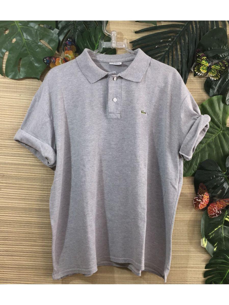 7afe5542a3 camiseta gola polo lacoste - camisetas lacoste.  Czm6ly9wag90b3muzw5qb2vplmnvbs5ici9wcm9kdwn0cy83mdixmdyxlziwody0nwe0ymzlnjgxmmm0odqzzwi2nmuzowzkotaxlmpwzw  ...