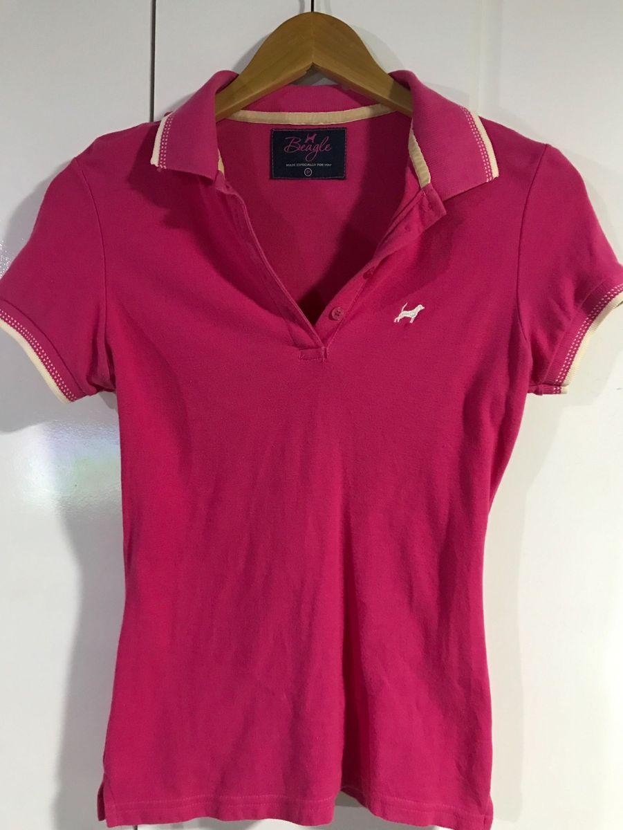 camiseta gola polo pink beagle - camisetas beagle.  Czm6ly9wag90b3muzw5qb2vplmnvbs5ici9wcm9kdwn0cy8znzm3ndmvmtm3zdzhyjlizdy3zti3ymrhyzrhmmiwyzg4mgqzyziuanbn  ... e6152dc28dc75