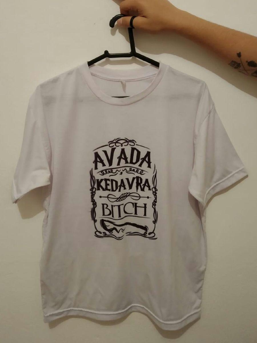 mejor venta usa online los recién llegados camiseta harry potter