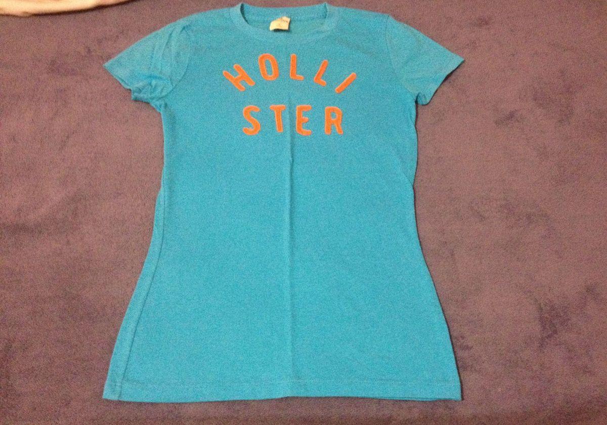 camiseta hollister original - blusas hollister.  Czm6ly9wag90b3muzw5qb2vplmnvbs5ici9wcm9kdwn0cy81oty0njcwl2fjndg2mzexnjk1njhimdgxodazogq4yjblntdlzgqwlmpwzw  ... 84cac1c5646e0