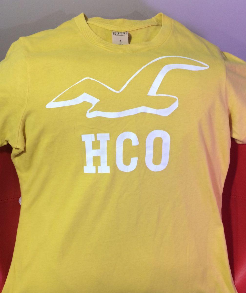 0107ddfc04 camiseta hollister - camisetas hollister.  Czm6ly9wag90b3muzw5qb2vplmnvbs5ici9wcm9kdwn0cy81mzi2mjcyl2u4ndzlnzjmmwmyoddkmza2mzcwytlmnmzkyzm2ndiwlmpwzw