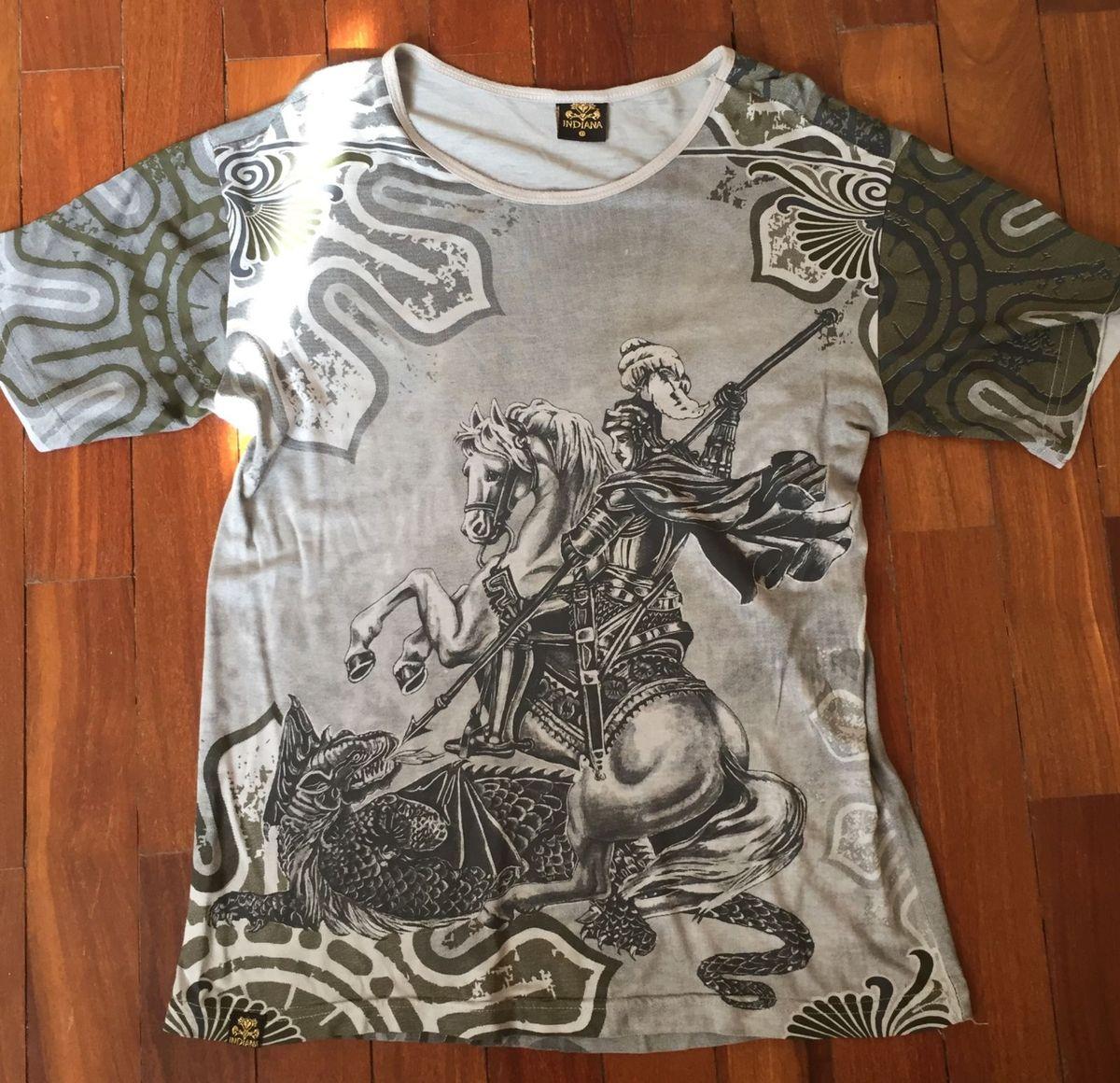 e46b834d88 camiseta indiana são jorge - camisetas indiana.  Czm6ly9wag90b3muzw5qb2vplmnvbs5ici9wcm9kdwn0cy81nzywmdqzlznkzjkym2jlzdy5owywmtljzmjlowm1mwnmntnknzu3lmpwzw