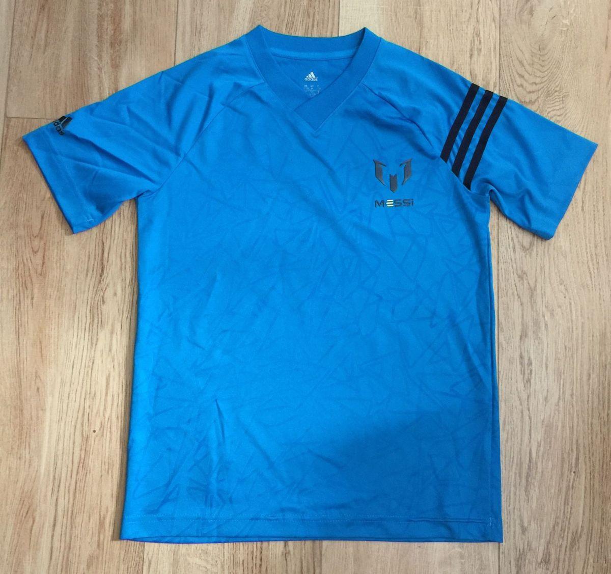 1864e2b682 camiseta infantil oficial messi - menino adidas.  Czm6ly9wag90b3muzw5qb2vplmnvbs5ici9wcm9kdwn0cy82oda2oc9lmzmxyje3m2e3ndjlywm3m2y2mgmwnzawyjzimmm5nc5qcgc  ...