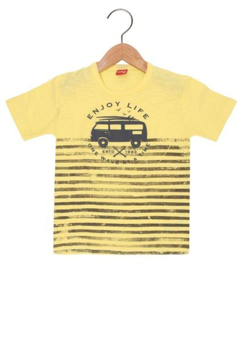 camiseta kyly manga curta - menino kyly.  Czm6ly9wag90b3muzw5qb2vplmnvbs5ici9wcm9kdwn0cy83nji5ndm0lzy2yty0yjmzmzdkmjrimza5zja1zjy4ztcxnjczyju4lmpwzw  ... fb225b79d7b09