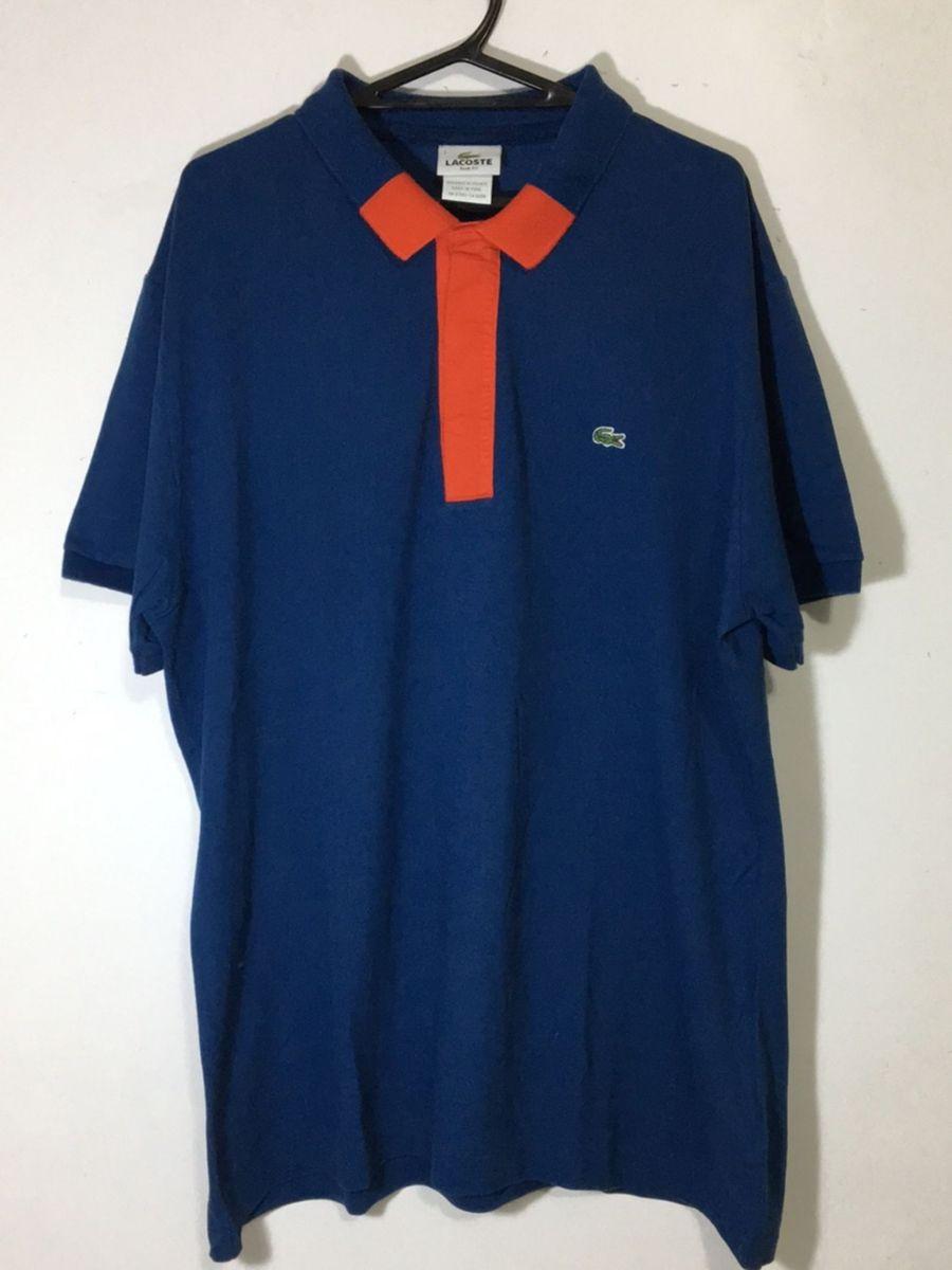 camiseta lacoste - camisetas lacoste.  Czm6ly9wag90b3muzw5qb2vplmnvbs5ici9wcm9kdwn0cy80nzq4mdi0lzk2mjfmotlizgjhytaxnjq4mjqzytqxntmxyzlkzgy3lmpwzw  ... e2ebe3f591