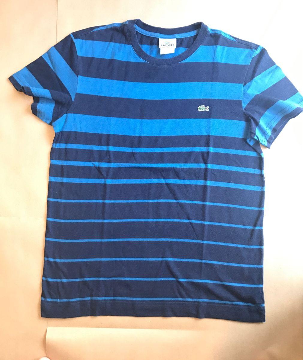 7ff99befd0e camiseta listrada lacoste - camisetas lacoste.  Czm6ly9wag90b3muzw5qb2vplmnvbs5ici9wcm9kdwn0cy83mtywnzgwl2eyoge4zwezywiyntywmtm4nzdhody2yty1mdzmytrllmpwzw  ...