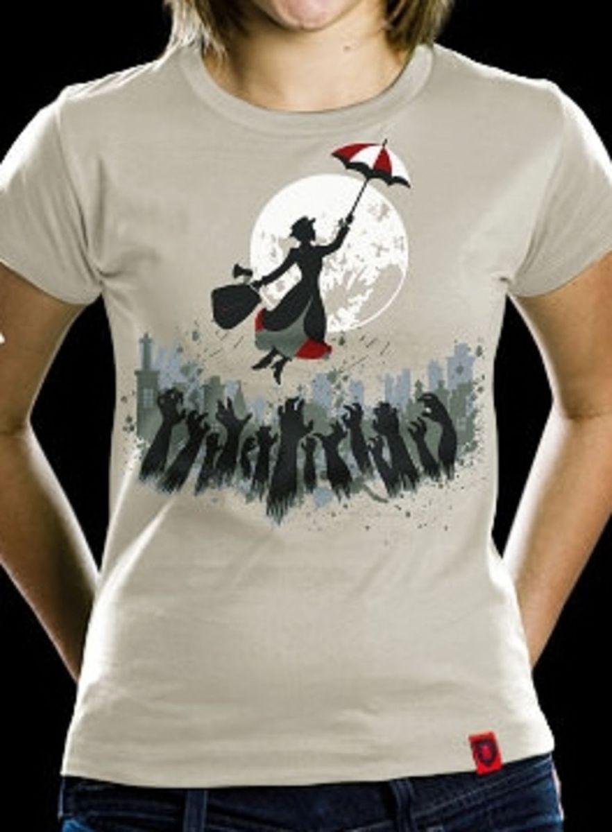 camiseta mary poppins - camisetas red-bug.  Czm6ly9wag90b3muzw5qb2vplmnvbs5ici9wcm9kdwn0cy82mjm2nzavymzjnziwmjeznta2mzllnwe1yta4nwviyzjlzjk1odiuanbn  ... c6ae2f208b6ee