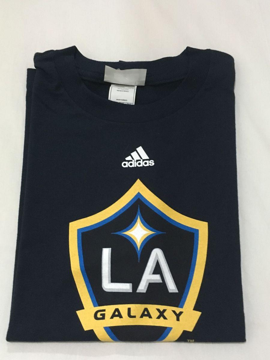 camiseta masculina adidas original - camisetas adidas e220dec7ddab7