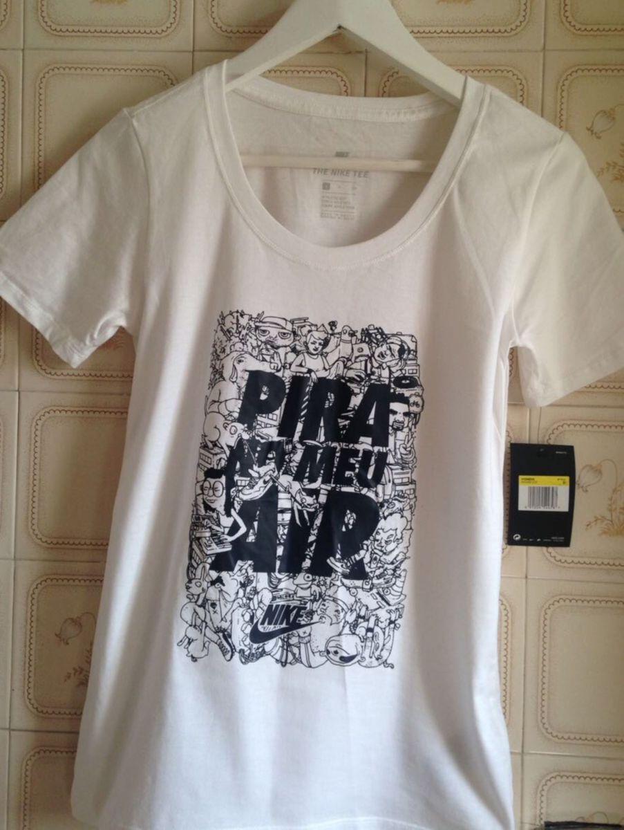 9b533fc934 camiseta nike air max - camisetas nike.  Czm6ly9wag90b3muzw5qb2vplmnvbs5ici9wcm9kdwn0cy8yodmzntevognkmmfizmqynwjmyzk4yju5zjvlodq1ote1mgvlmwuuanbn