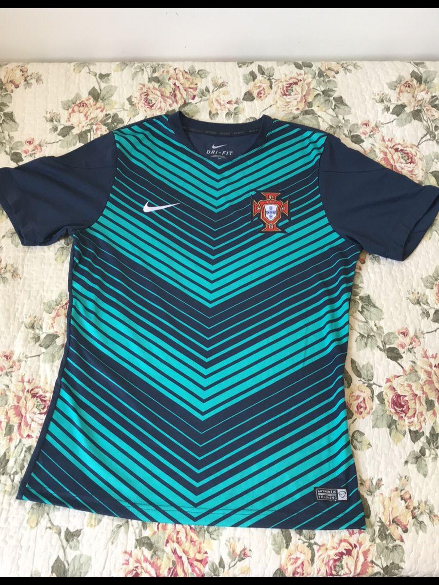 60f4c2723c Camiseta Nike da Seleção Portuguesa | Roupa Esportiva Masculino Nike ...