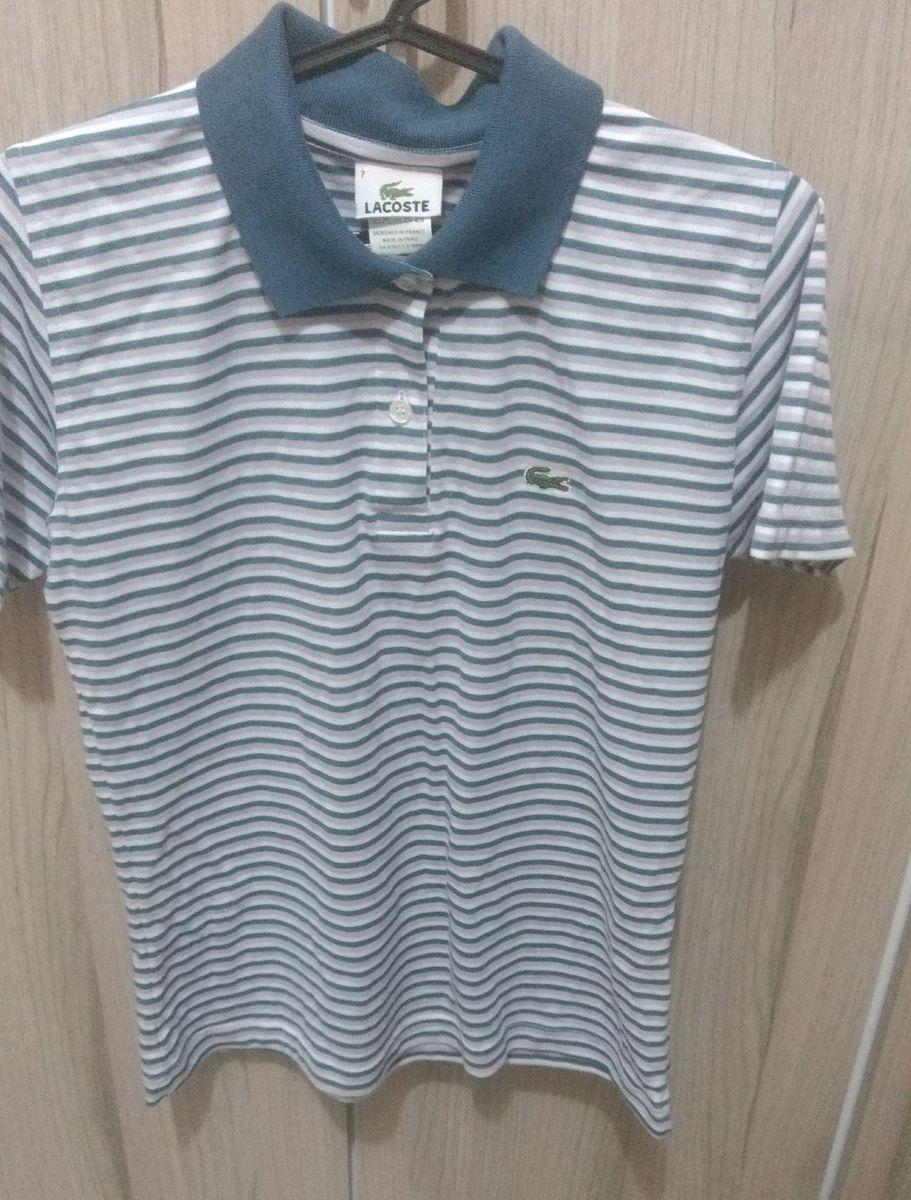 57469cd02bad9 camiseta polo lacoste listrada - camisas lacoste.  Czm6ly9wag90b3muzw5qb2vplmnvbs5ici9wcm9kdwn0cy82njuznju0lzzimzdjztyyztzjmzi3zgfhzdqwmjhmzwy4ndfjmdhhlmpwzw  ...
