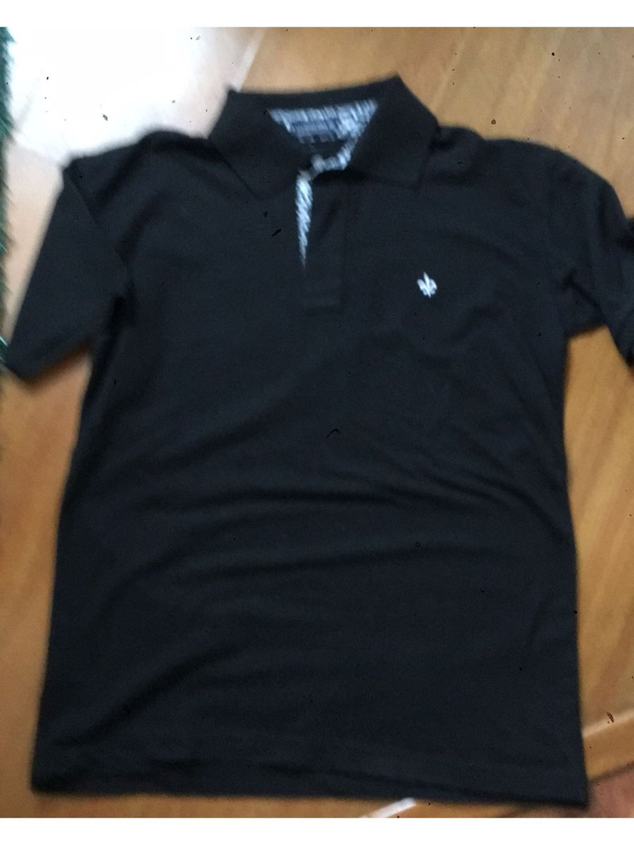 camiseta polo dudalina - camisetas dudalina.  Czm6ly9wag90b3muzw5qb2vplmnvbs5ici9wcm9kdwn0cy84ndq5ntuvmdu3zgqxndmymtcwzmi1mgm4n2y5zgu3ntgxnjbhzgquanbn  ... 9ce7580ff87c1