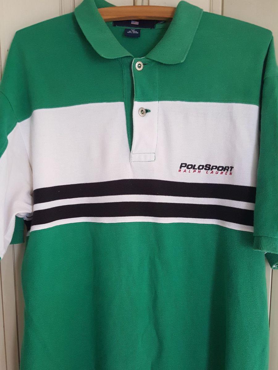 camiseta polo sport - camisetas ralph-lauren.  Czm6ly9wag90b3muzw5qb2vplmnvbs5ici9wcm9kdwn0cy82otazmzu4lzfkyjhhmgfmntiwnmrkmjllyte4mmmwmdzizmrknzhilmpwzw  ... dbc201f9a44b7