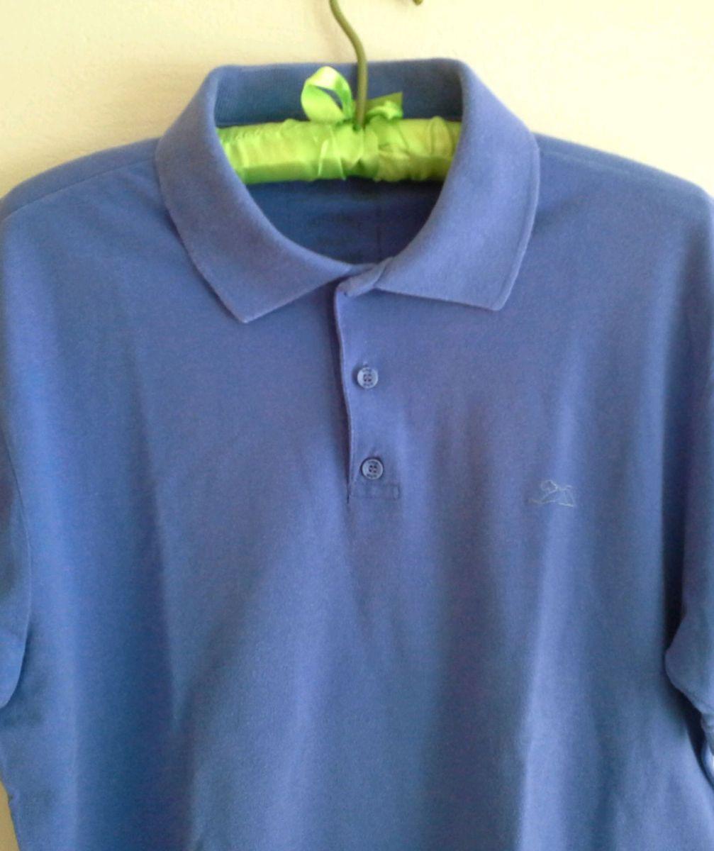 5dec8d37dd camiseta polo tng masculina - camisetas tng.  Czm6ly9wag90b3muzw5qb2vplmnvbs5ici9wcm9kdwn0cy82njazotgvodnhzjllyzuymzuwodlkotq1njkxotc2zty4nwvkotguanbn  ...