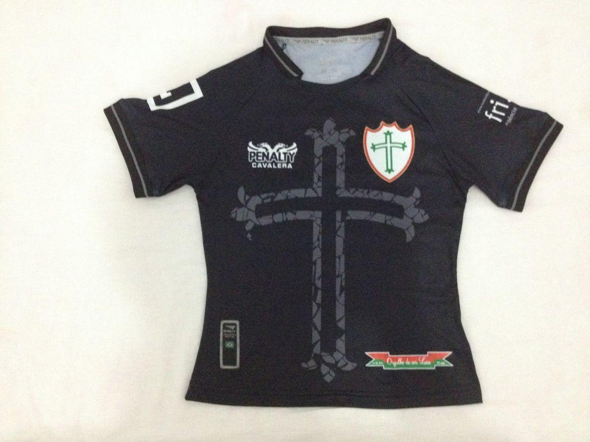 46af880ec7 camiseta portuguesa - camisetas penalty cavalera.  Czm6ly9wag90b3muzw5qb2vplmnvbs5ici9wcm9kdwn0cy81mzywnzqvmgnmnwuwmtgym2y4zjk0zjkznjllzjvkmtmxowfky2iuanbn  .