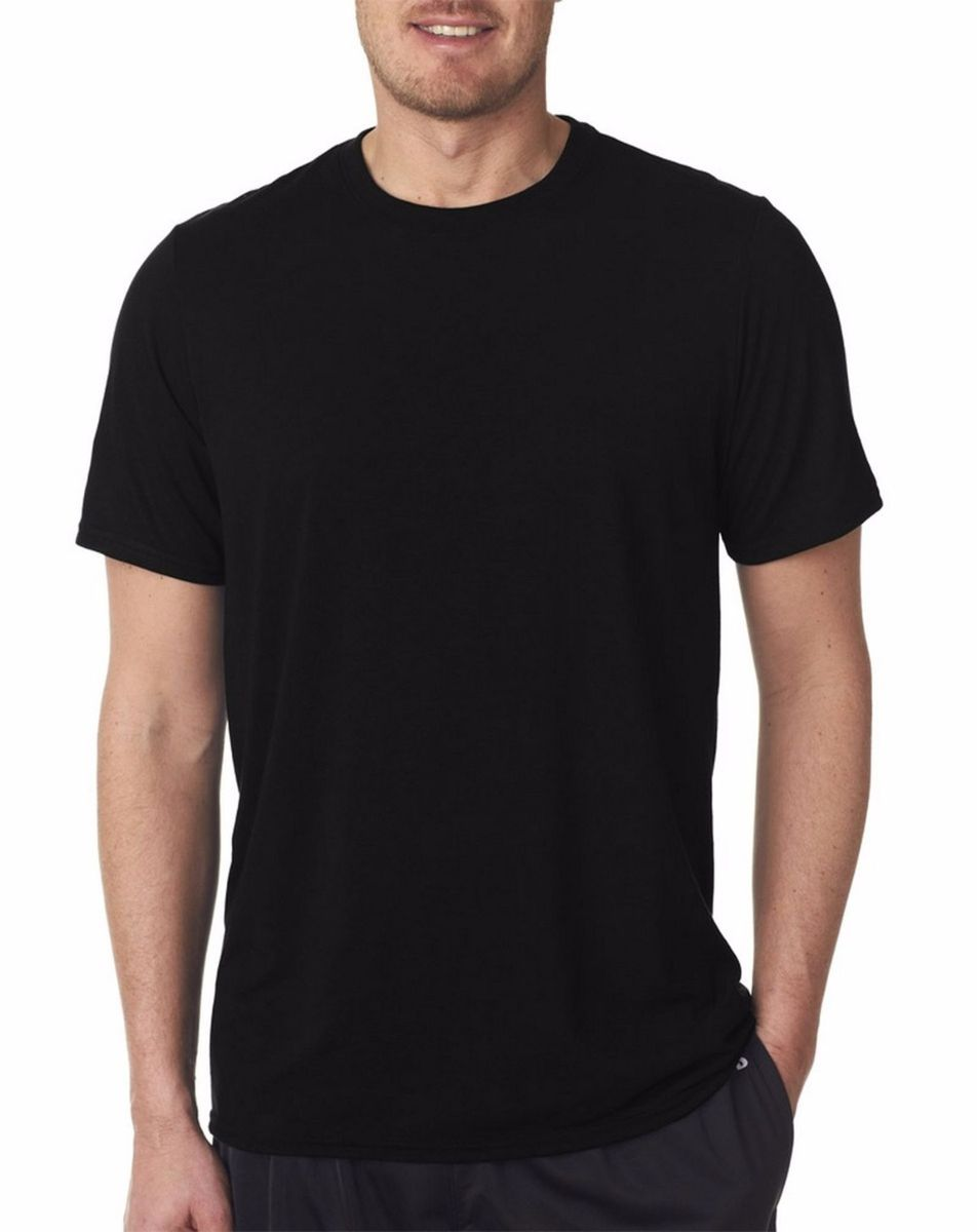 7044617e9d15f camiseta preta lisa - camisetas sem marca.  Czm6ly9wag90b3muzw5qb2vplmnvbs5ici9wcm9kdwn0cy81ndkzmdiwlzk2mznkyzrkztkzytkwmgy0n2i1mgm5ndq2nmiwnmq4lmpwzw  ...
