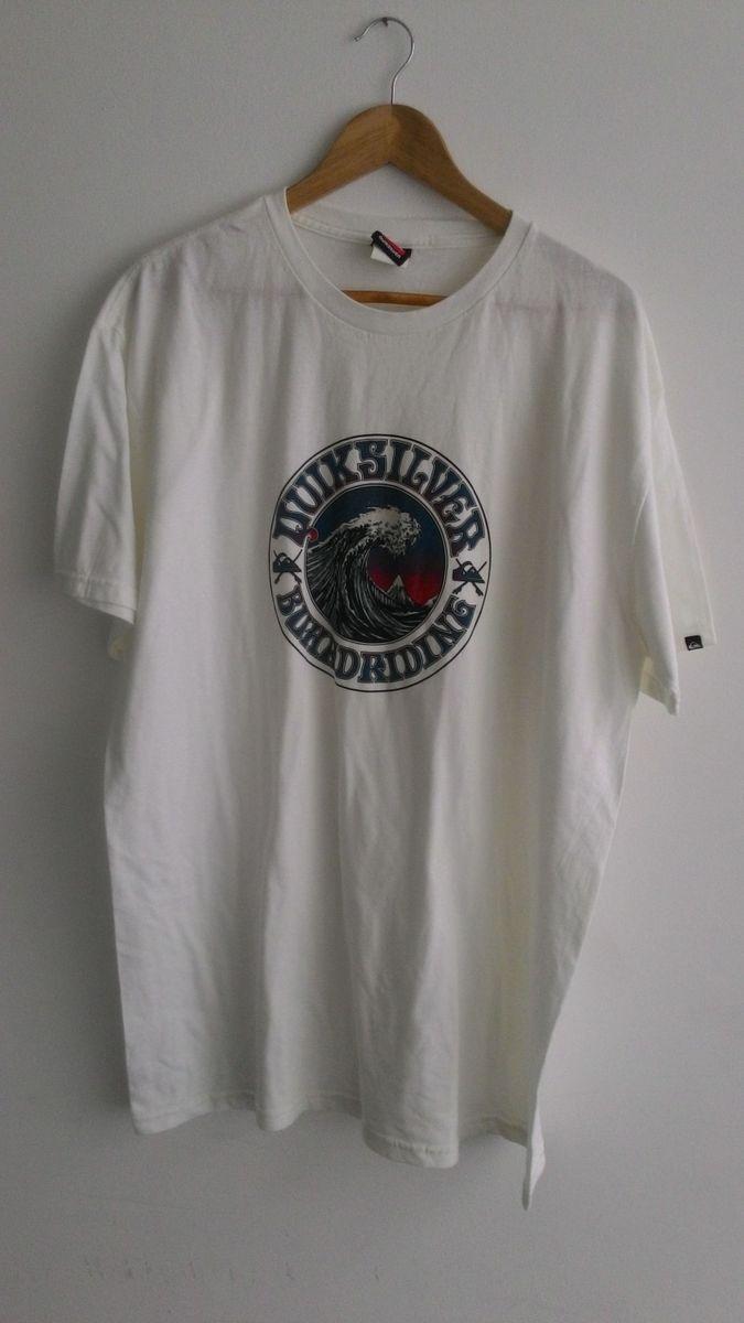 camiseta quiksilver xl - camisetas quiksilver.  Czm6ly9wag90b3muzw5qb2vplmnvbs5ici9wcm9kdwn0cy82nze1oda3lzi3yzqwymflntjhntm1odcymwqyownjzdjjmwyyndazlmpwzw  ... 191aebbbd5