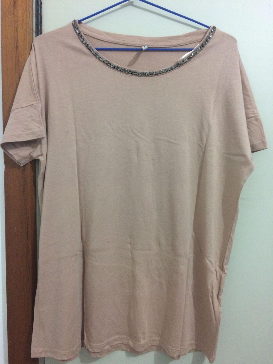 dc79c79761 camiseta rosa envelhecido - camisetas marfinno.  Czm6ly9wag90b3muzw5qb2vplmnvbs5ici9wcm9kdwn0cy8yodmxmjmvmtgynmezntbmngi2mjvjotlkywrimde1njg0ownjzdmuanbn