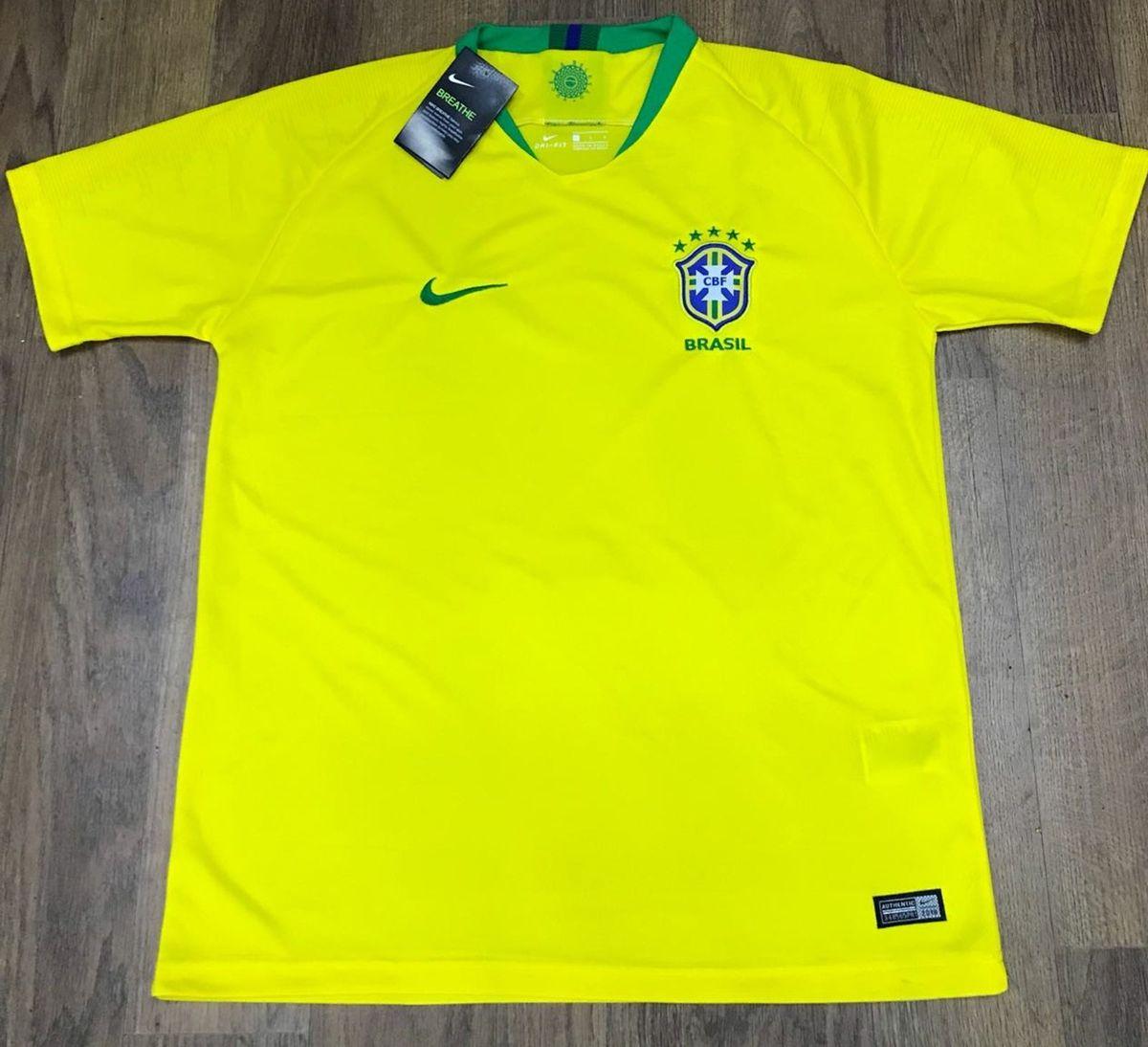7783d1f8f7 camiseta seleção brasileira - camisas nike.  Czm6ly9wag90b3muzw5qb2vplmnvbs5ici9wcm9kdwn0cy84odiymzq5lzviownhnzixmmiwmdzhzta0otmzm2ixowe5n2qzmwfklmpwzw  ...