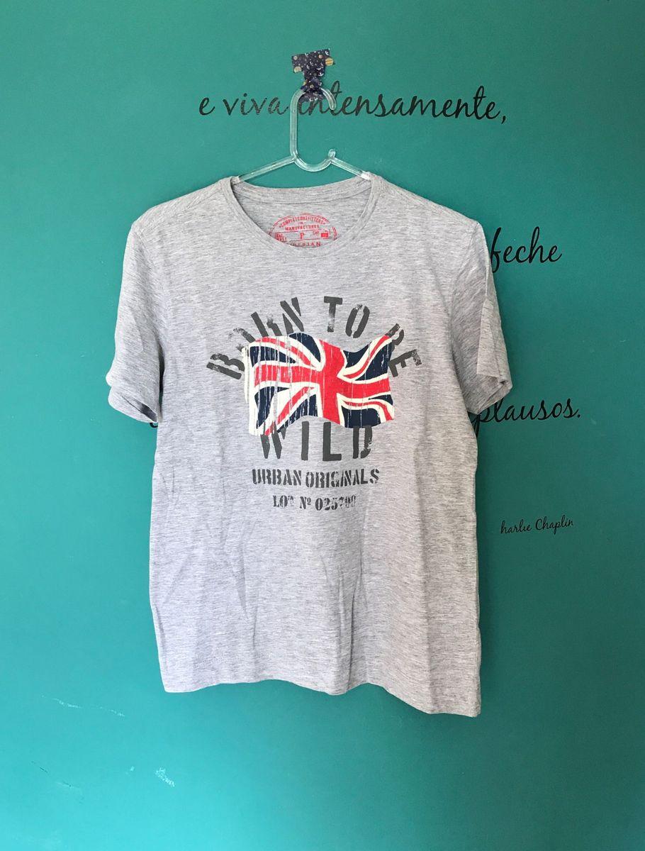 camiseta siberian inglaterra - camisetas siberian 9a20134e8a4f4