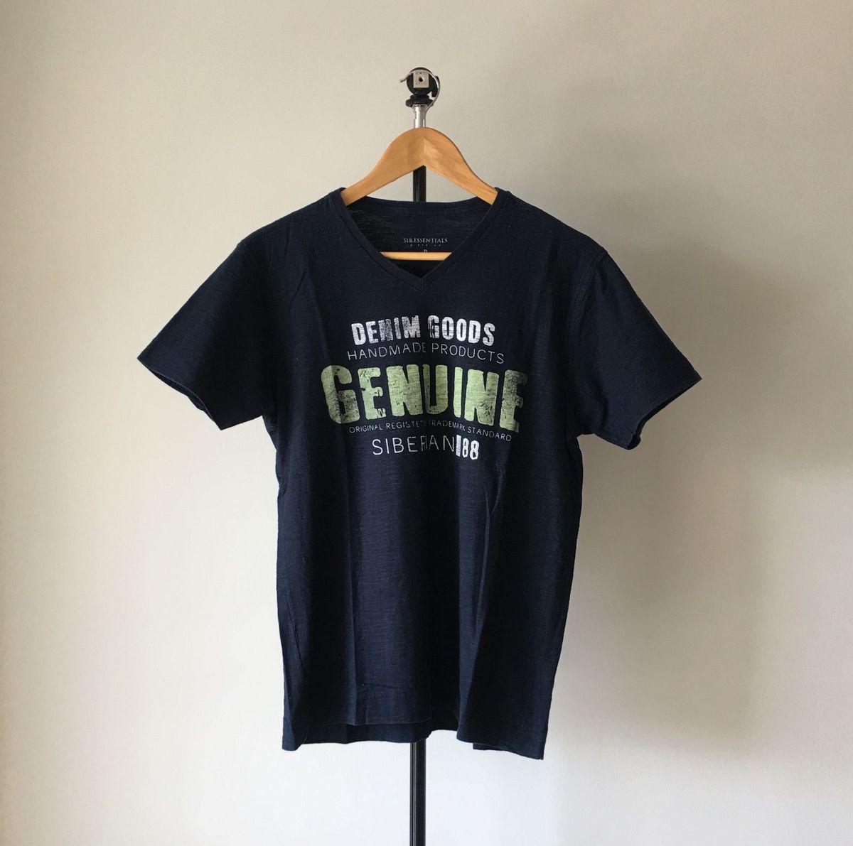 camiseta siberian - camisetas siberian.  Czm6ly9wag90b3muzw5qb2vplmnvbs5ici9wcm9kdwn0cy81mde4njm2lzy3ngyymme2mmm1mjewzjdlnjg4oda3nza1njbkyjbilmpwzw  ... 00491771a0c74