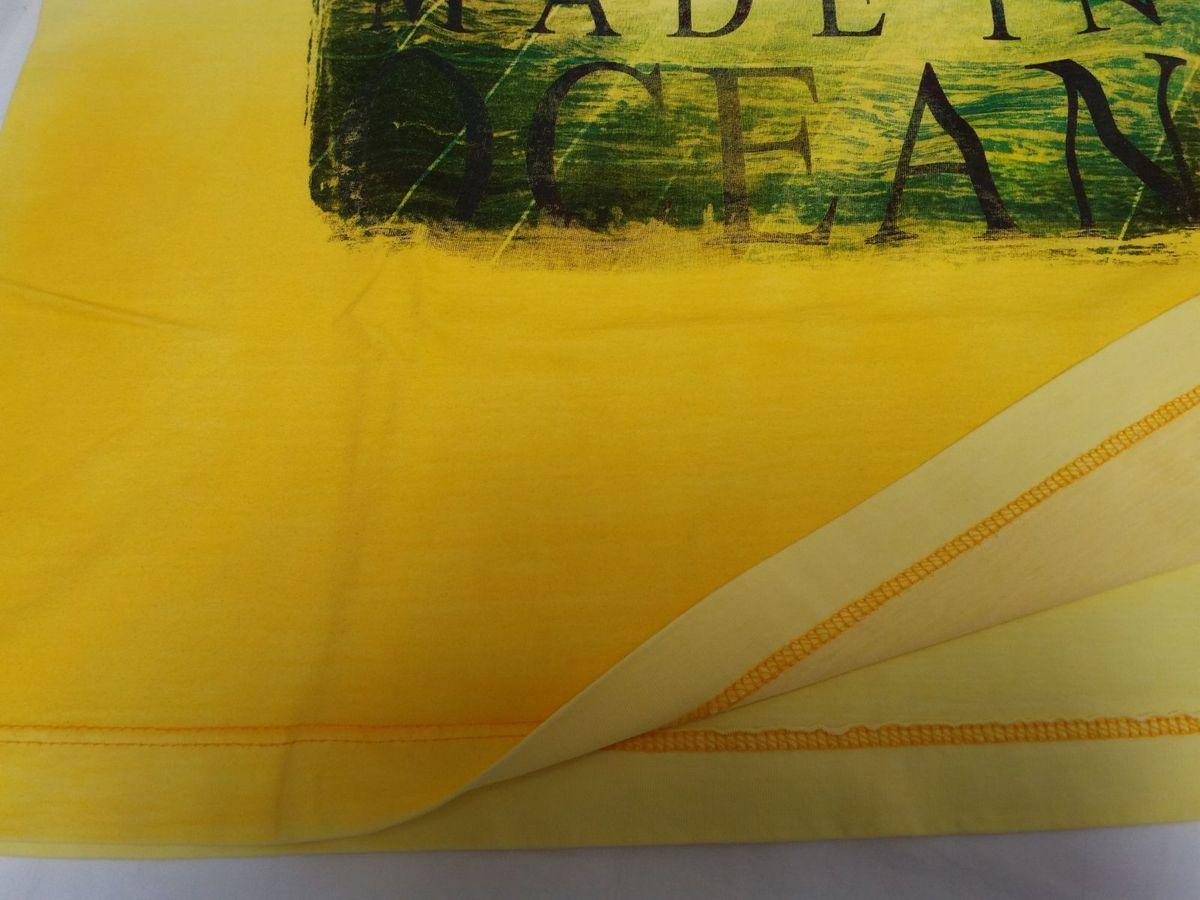 Camiseta Skyler Promoção 100% Algodão Alta Qualidade Original ... 3504ce12376