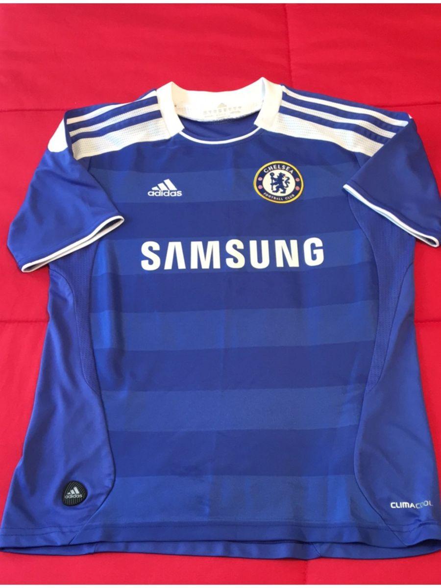 camiseta time original - menino adidas.  Czm6ly9wag90b3muzw5qb2vplmnvbs5ici9wcm9kdwn0cy84ndezotuxlznimzqxy2fjzjjjngjhmjm3yjdkyzhkyjlmzgq0y2q1lmpwzw  ... ce73fbdf37