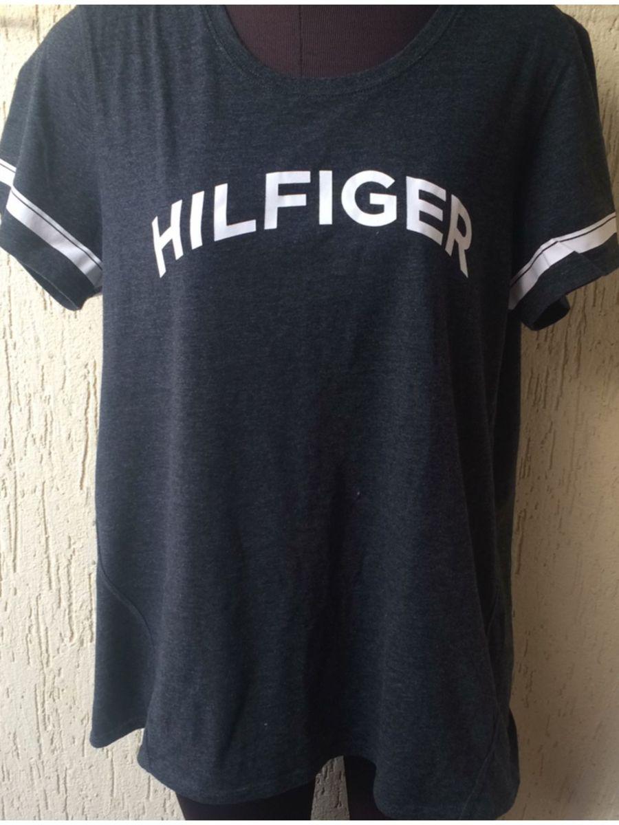 12fc5eb67 camiseta tommy - camisetas tommy hilfiger.  Czm6ly9wag90b3muzw5qb2vplmnvbs5ici9wcm9kdwn0cy81nzk5mdc0l2rkyzcwmzu1zwi2nwm0zte2mjzmywrmyjrhmmy1yjg4lmpwzw