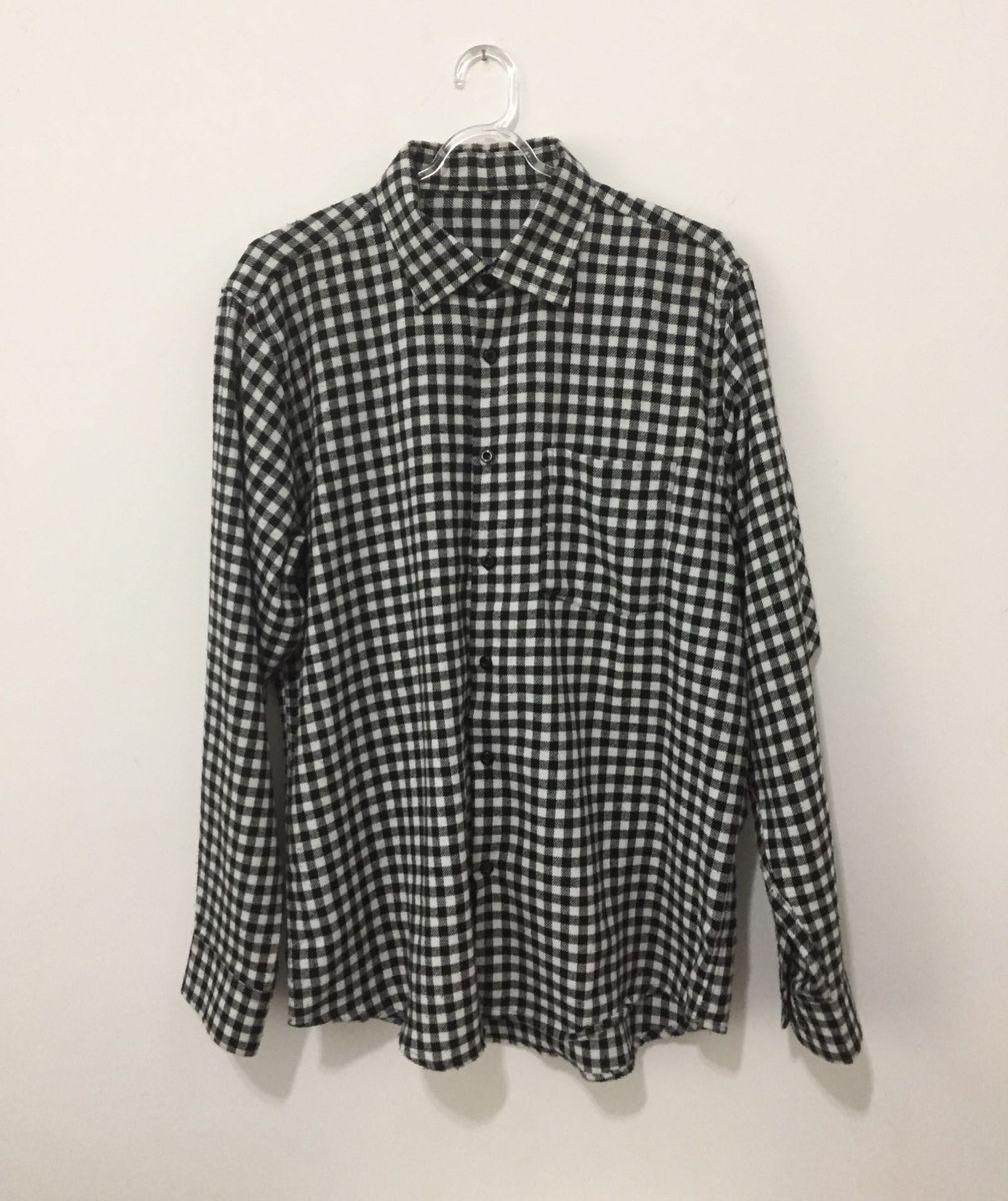 fb7f5e569b camiseta xadrez são paulo - camisas baw.  Czm6ly9wag90b3muzw5qb2vplmnvbs5ici9wcm9kdwn0cy80njc5mjy3lzzlmge2oty3otgzotzhndi3zjfkndfjyjc5ywm2oti1lmpwzw  ...