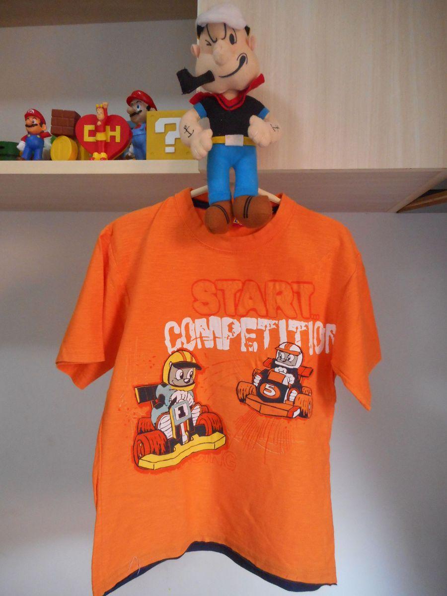 camiseta - menino kyly.  Czm6ly9wag90b3muzw5qb2vplmnvbs5ici9wcm9kdwn0cy80ndm0ntqvowfkzjc0m2zhzwexodu1zdfjytq2zty1nmflntg2yzquanbn  ... 88cc0a6a823f2