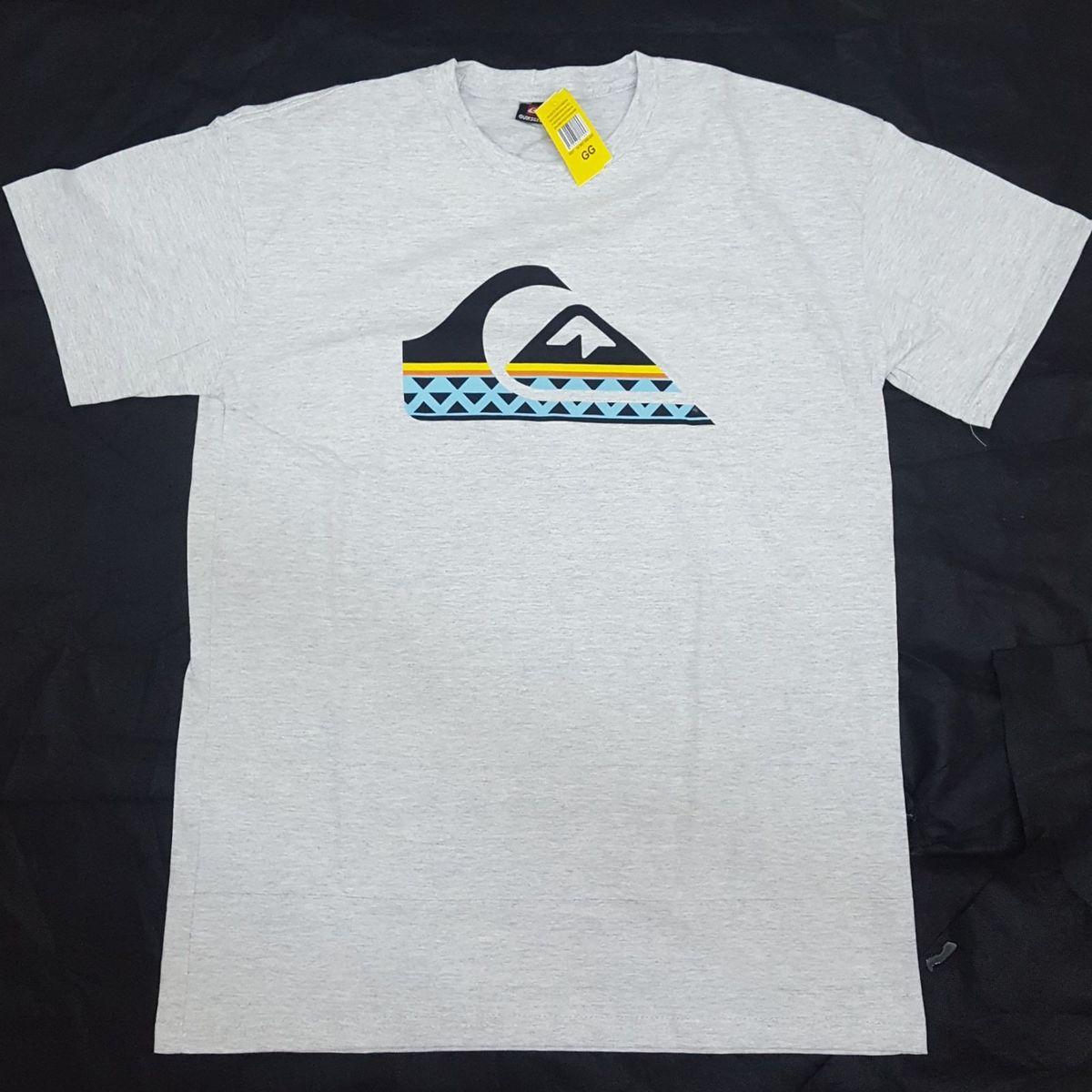 8e09ff12da camisetas marcas de surf - camisetas quiksilver