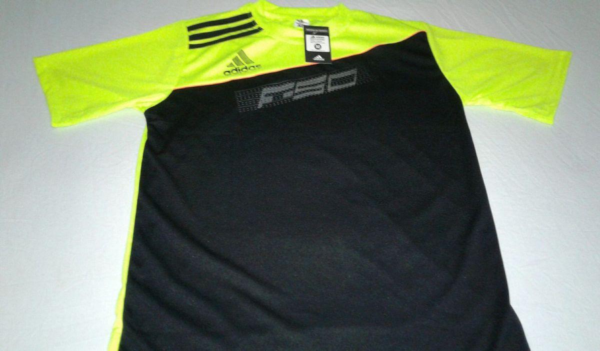 camisetas nike e adidas dryfit kit 5 unidades m - camisetas adidas 2fa5a599c4f69