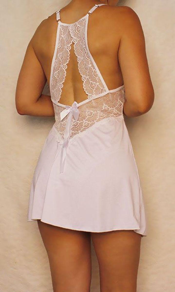 1bd00c240 camisola noiva sexy - lingerie angela lingerie.  Czm6ly9wag90b3muzw5qb2vplmnvbs5ici9wcm9kdwn0cy8ymzq2njyvnzvjoduzymmxotvinjiyyjrhmjjiytaznde5n2qxntguanbn  ...