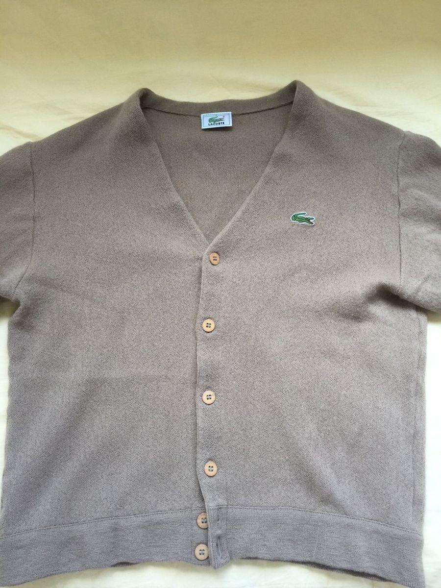 3970e89f724a4 cardigan lacoste original - casacos lacoste.  Czm6ly9wag90b3muzw5qb2vplmnvbs5ici9wcm9kdwn0cy84nty2mtm2lzc5zwq1mziwzmi3otdjnwrmm2ywzjc5mdzhmdg1ywzllmpwzw  ...
