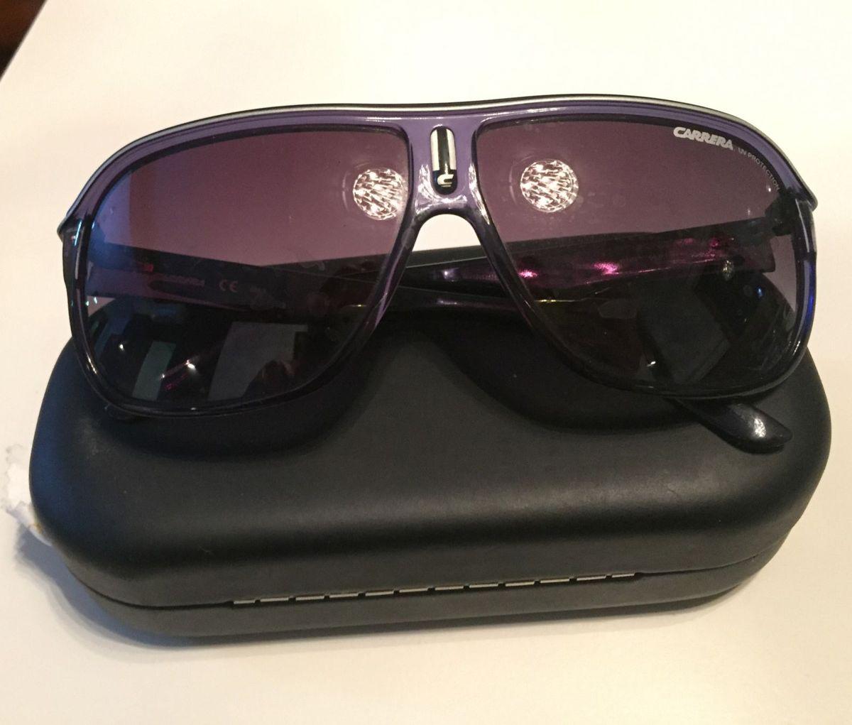 a3a3c4c275531 carreira - óculos de sol - óculos carreira.  Czm6ly9wag90b3muzw5qb2vplmnvbs5ici9wcm9kdwn0cy81ntc0mjcxlzflntcymtfimdlmyjq1mzg5mdg0n2zlmzi0zgfmyjkylmpwzw  ...