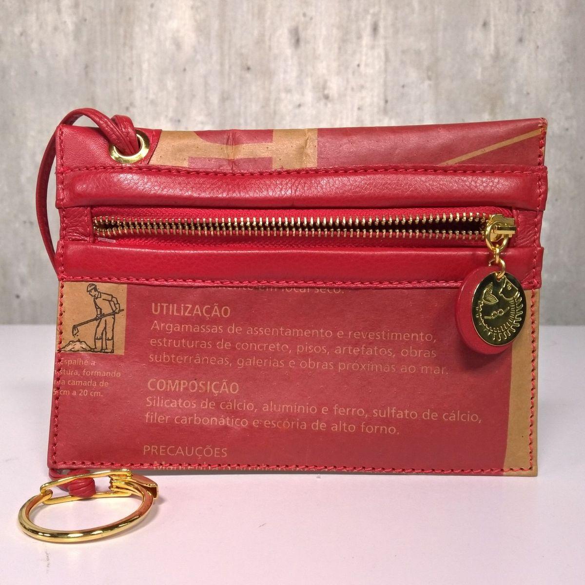 38d023356 carteira de papelão vermelha - carteiras caue.  Czm6ly9wag90b3muzw5qb2vplmnvbs5ici9wcm9kdwn0cy83mzk0mtqxlze5ntnmywnjymq4njdlnzjlmtfizwq4zdniotaxnzazlmpwzw  ...