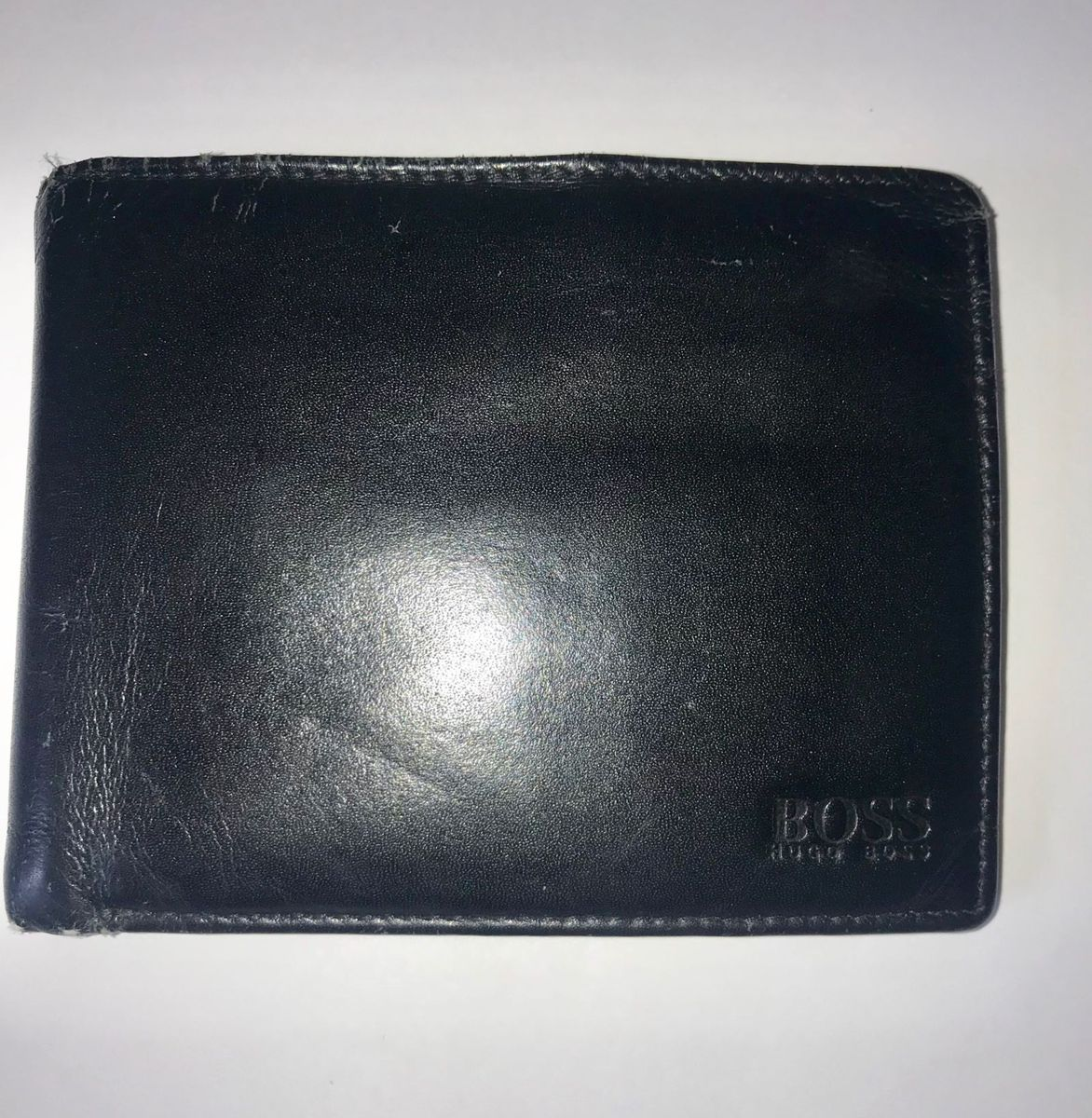 038c22bcb carteira original hugo boss - carteiras hugo boss.  Czm6ly9wag90b3muzw5qb2vplmnvbs5ici9wcm9kdwn0cy83mzc0nzqvnjc1nza0zty2zwnlodawyzuxn2y5mjkxndi3mzkxotcuanbn  ...