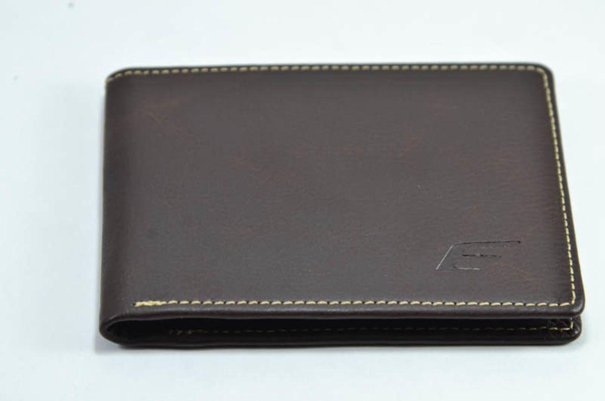 21d1203cf9 carterias de couro - carteiras ellus.  Czm6ly9wag90b3muzw5qb2vplmnvbs5ici9wcm9kdwn0cy83nde1mzk1lzllyzvintcyntviymrin2fjnzzjody0yjmzmjdhmmi5lmpwzw  ...