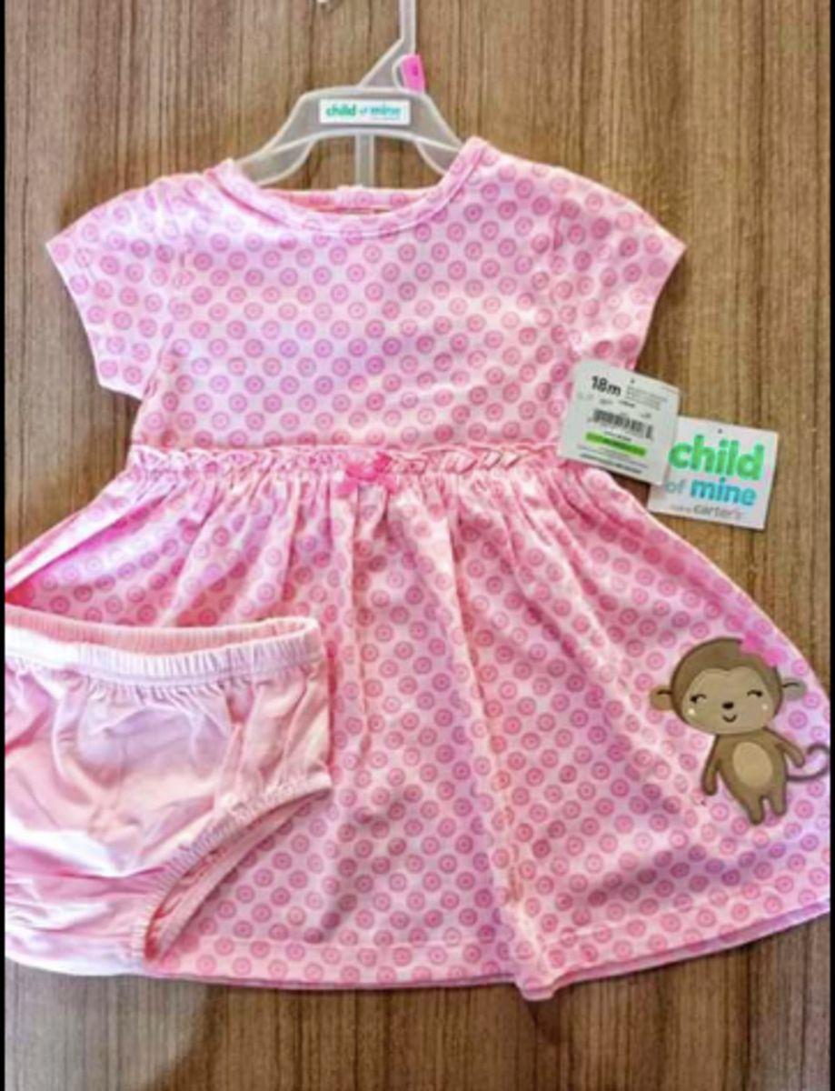 e625f3fdc carters roupas bebe - bebê carters.  Czm6ly9wag90b3muzw5qb2vplmnvbs5ici9wcm9kdwn0cy8xmdu1njy1ns9kyty4mme0yta0zgjmnjljmzhky2nmzty0yzuxztqzny5qcgc  .