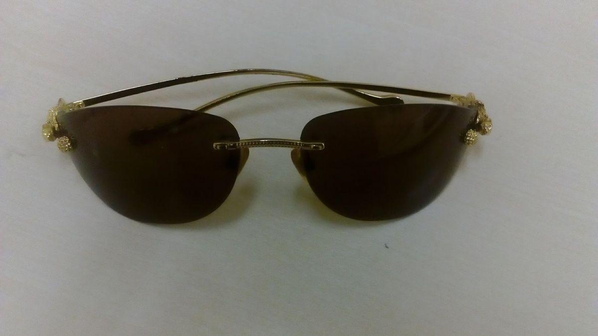 cartier panthère sunglasses - óculos cartier.  Czm6ly9wag90b3muzw5qb2vplmnvbs5ici9wcm9kdwn0cy82oti5mjqvngyyyjawnduwzwuyzthiyzhjyzg4yjfkogmwmtdindguanbn  ... 57f5082fd7
