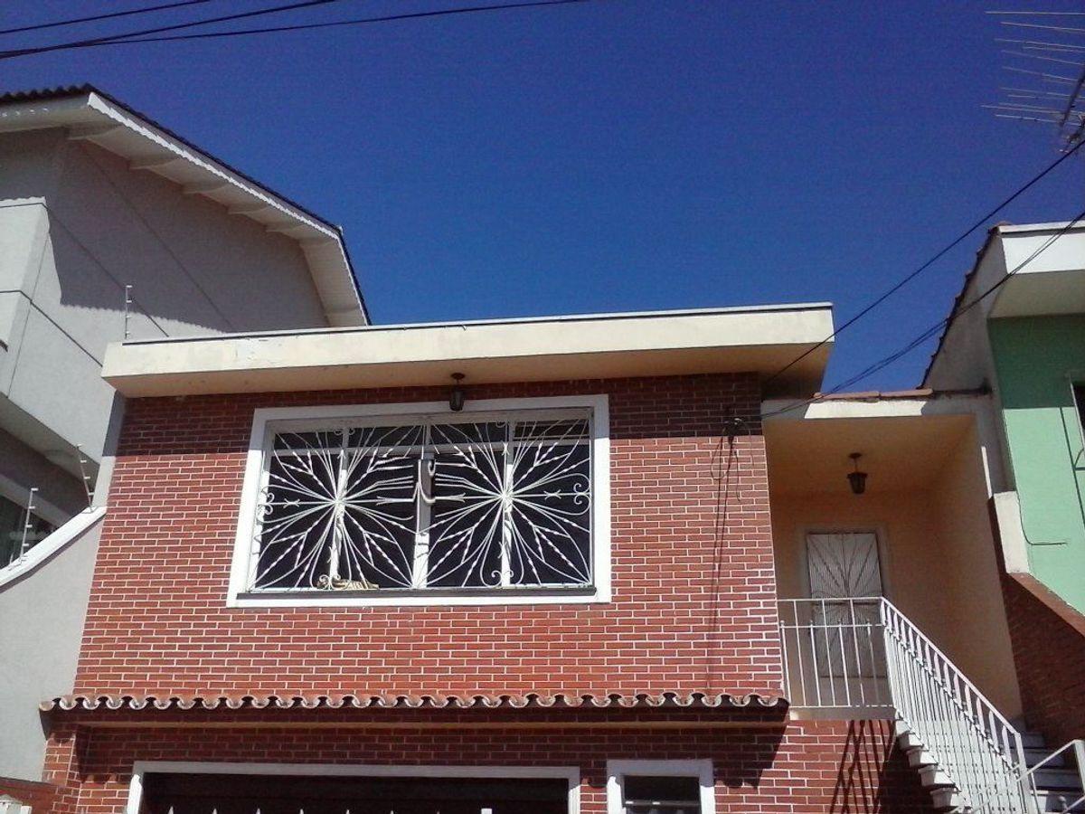 casa c/ edicula em bortolândia (zona norte) - outros sem marca